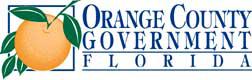Profilo Orange County Tv Canale Tv