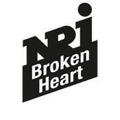 NRJBrokenHeart