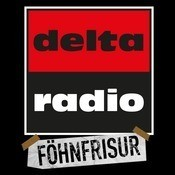 Delta Radio Rock & Heavy Metal