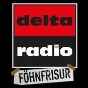 Profile Delta Radio Rock & Heavy Metal Tv Channels