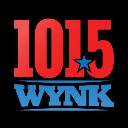 Radio 101.5 WYNK