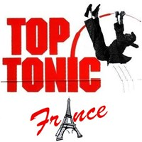 Top Tonic France