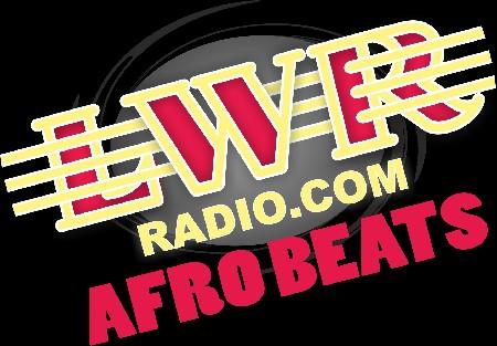 LWR RADIO AFROBEAT