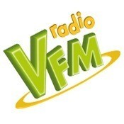 RadioVFM