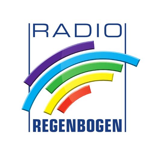 Radio Regenbogen - Classic Roc