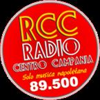 Radio Centro Campania 89.5