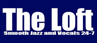 The Loft Radio