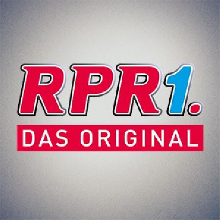 Radio RPR1.Das Original