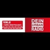 RadioOberhausen Urban Radio
