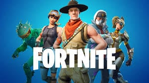 Profil AlexRamiGaming Tv Canal Tv