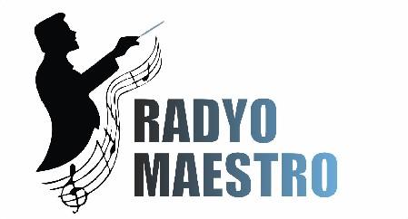 Radio Maestro Classic