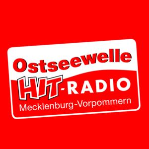 Ostseewelle - West
