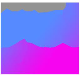 FinEst Radio