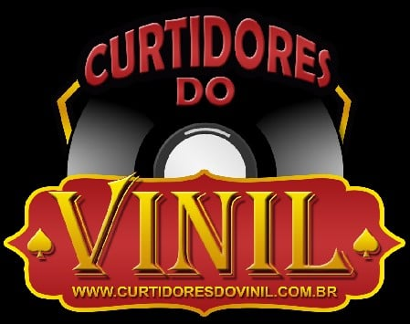 Radio Curtidores do Vinil
