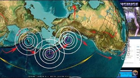 普罗菲洛 Earthquake Live HD 卡纳勒电视