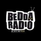 BeddaRadio