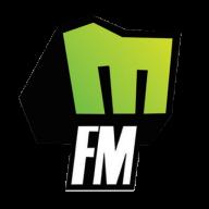 Syria Melody Radio