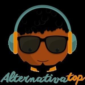 AlternativaTop