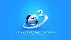 Profilo Antena 3 Canale Tv