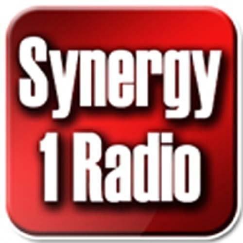 Synergy1 Radio