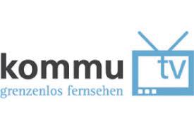 Профиль Kommu Tv Канал Tv