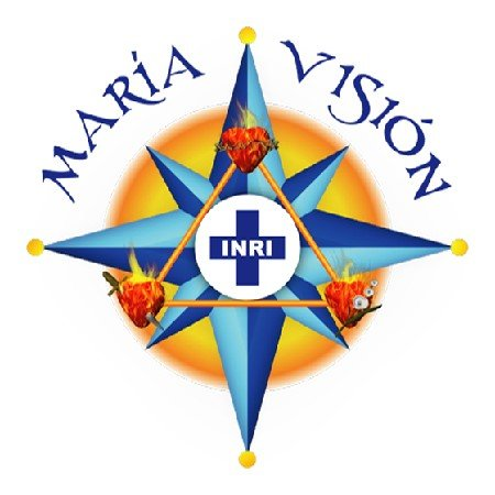Profil Maria Vision Italia Kanal Tv