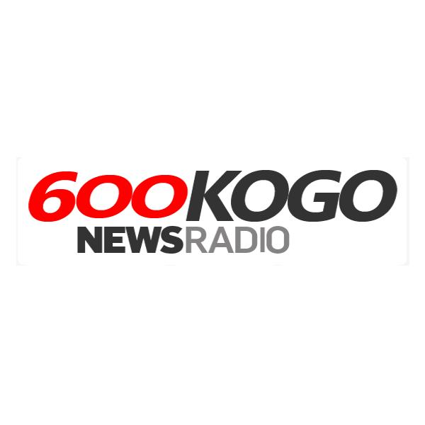 KOGO AM 600