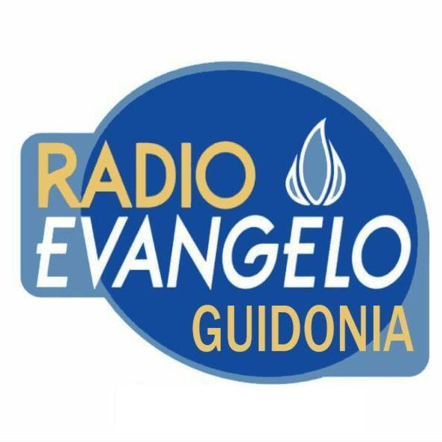 Radio Evangelo Guidonia