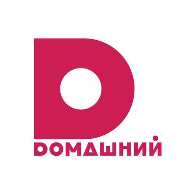 Profil Домашний Canal Tv