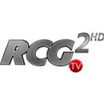 Profil RCG TV-2 Canal Tv