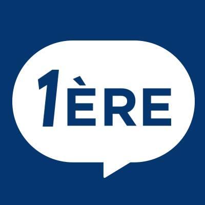 La Prem1ere
