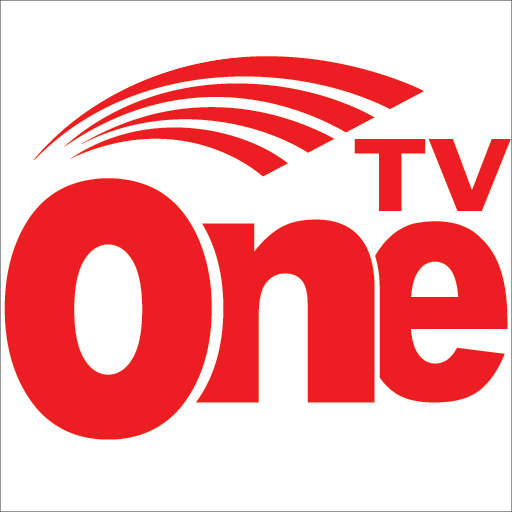 Profil ONE TV HD Canal Tv