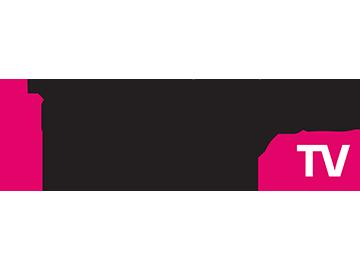 Profilo Rewind Tv Canal Tv