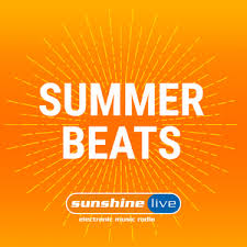Sunshine Live - SummerBeats