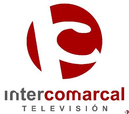 Profilo Intercomarcal Tv Canale Tv
