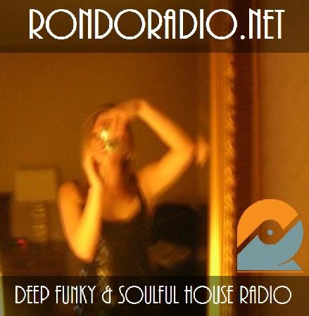 Rondo radio