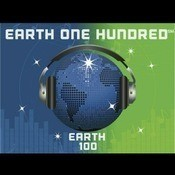 EARTH 100 Radio