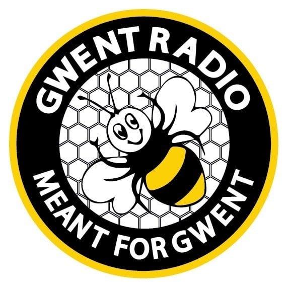 TERRY THEOBALD - THEO ON GWENT RADIO # P2