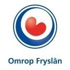 Omrop Fryslân Radio