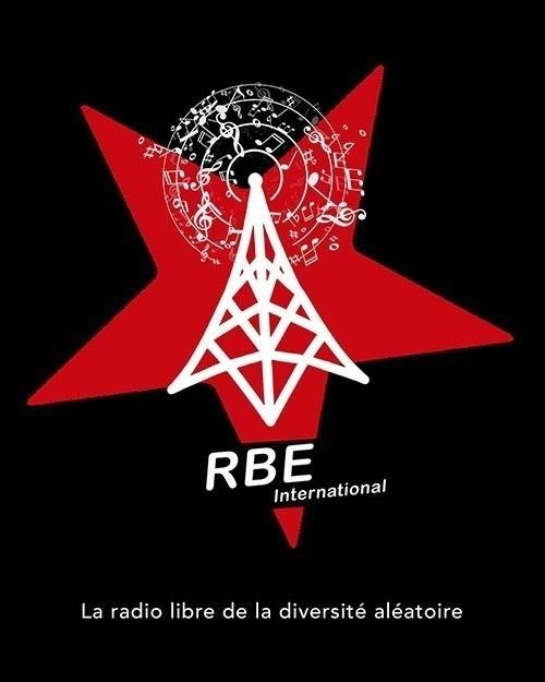 Profilo Radio Bon Esprit International Canal Tv