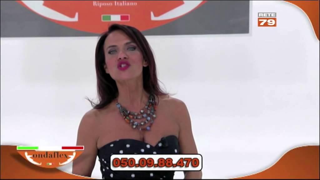 Profilo Rete 79 Canal Tv