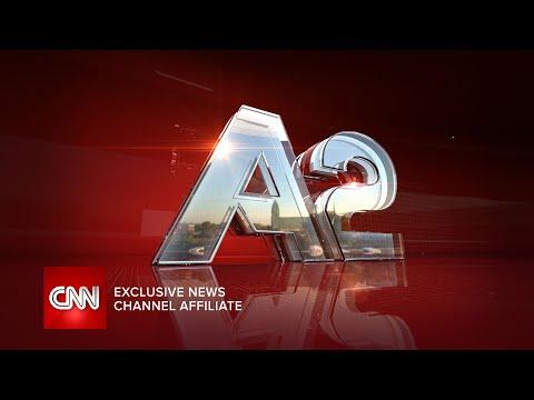 Profil A2 News Canal Tv