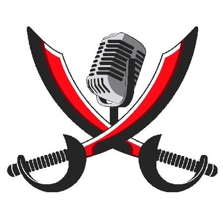 Korna FM Radio