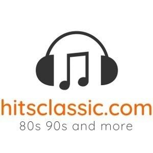 Hitsclassic Radio