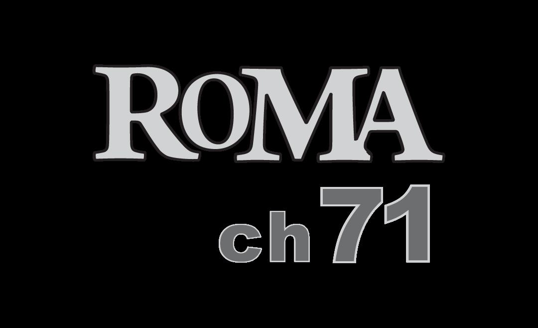 Profilo Roma Ch 71 Canale Tv