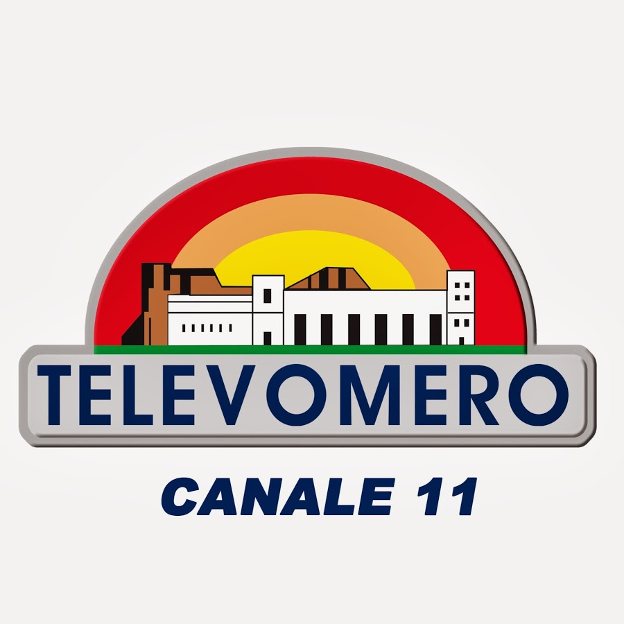 Profil TeleVomero Kanal Tv
