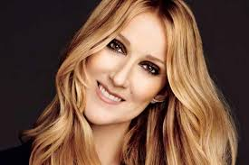 Radio Celine Dion
