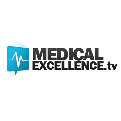 Profilo Medical Excellence TV Canale Tv