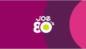 Joe 80s Radio