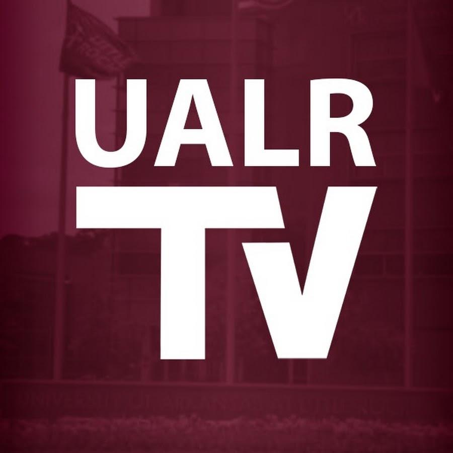 Profilo Ualr TV Canale Tv